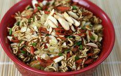 Ramen-Noodle-Salad-2