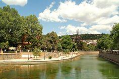 #Granada