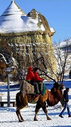 Capodocya TURKEY Turkish Beauty, Cappadocia, Homeland, Geography, Ottoman, Travel, Cities, Turkey, Earth Science