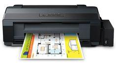 Printer Epson L1300. Plustech www.plustech.co.id adalah toko komputer di Bali, Indonesia yang berpengalaman lebih dari 10 tahun. Menyediakan berbagai macam produk yang berhubungan dengan IT. #plustech