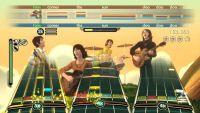 The Beatles: Rock Band Playstation Games, Xbox One Games, Rock Bands, The Beatles, Video Games, Sony, Amazon, Check, Image