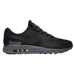 quite nice 179d4 7a2d7 Nike Air Max Zero - Men s