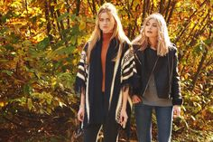 un air d'automne #milkywaves #looks #trendy #shopping #mood #vestes #fall #fallcolection #shopping #ontheroad
