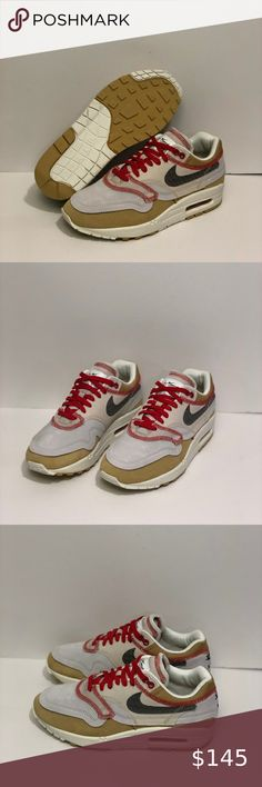 Nike W React Element 55 Wolf GreyFuchsia BQ2728 006   IMPACT PREMIUM