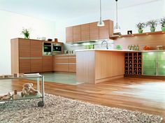 6 Good Tips: Modern Minimalist Bedroom Pink minimalist kitchen ideas tips.Minimalist Kitchen Tiny House On Wheels minimalist bedroom closet beds.Minimalist Home Exterior Gardens. Minimalist Bedroom Small, Minimalist Home Decor, Minimalist Kitchen, Minimalist Interior, Minimalist Living, Modern Minimalist, Light Wood Kitchens, Cool Kitchens, Colorful Kitchens