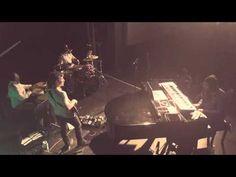 (9) Rafael Zaldivar & Afro-Cuban Revival - YouTube Afro Cuban, Amp, Concert, Music, Youtube, Musica, Musik, Recital, Muziek