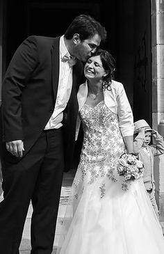 photographe mariage paris, tarif photographe mariage, photo mariage