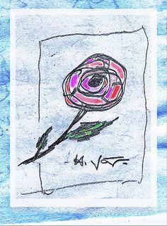 Framed Prints, Canvas Prints, Tapestry, Artist, Artwork, Flowers, Poster, Animals, Hanging Tapestry