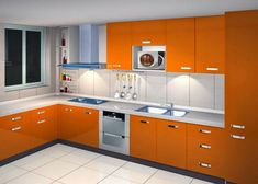 More ideas below: #KitchenRemodel #KitchenIdeas Indian Modular Kitchen Ideas Small Modular Kitchen Cabinets Remodel Modern Modular Kitchen Interiors Design Modular Kitchen Island Storage DIY L Shaped Modular Kitchen Layout