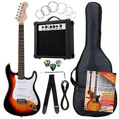 Rocktile Banger's Pack Komplettset E-Gitarre Sunburst (Ve... https://www.amazon.de/dp/B0010YU4LK/ref=cm_sw_r_pi_dp_7HewxbS3NPBYK