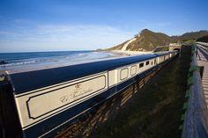 一生必去的西班牙北部祕境 體驗豪華火車深度旅遊