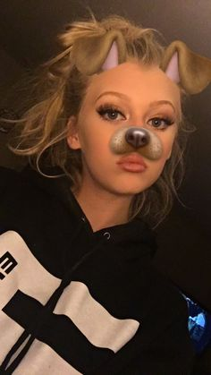 Media Tweets by loren (@beechloren02) | Twitter