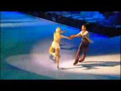 André Rieu Titanic     This is so beautiful!