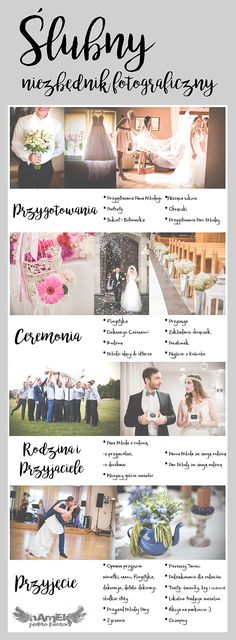Wedding Girl, Diy Wedding, Dream Wedding, Wedding Day, Wedding Themes, Wedding Events, Flowers In Hair, Wedding Flowers, Photo Tutorial
