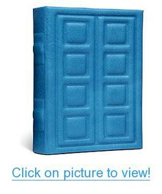 Limited Edition Deluxe Doctor Who River Song's TARDIS Journal Home #Office #Geeky #Office #Supplies