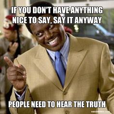 Russel Simmons & Amaru briefly discuss, Bernard Jeffrey McCullough (October 1957 -- August better known by his stage name, Bernie Mac. Truth Hurts, Adult Humor, Picture Quotes, True Stories, I Laughed, Me Quotes, Asshole Quotes, Humour Quotes, Funny Jokes