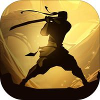 Shadow Fight 2 by Nekki Games