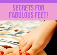 Are you looking for ideas for diy pedicure at home to get ready for summer, or a wedding, or just to have pretty and healthy feet? This tutorial will help you # Diy Pedicure, Pedicure At Home, Cleaning Walls, Home Spa, Giving, Healthy, Pretty, Summer, Nail Art