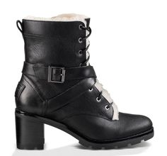 ab77c64443d 85 Best Ugg boots images in 2018 | Ugg clogs, Clog boots, Uggs