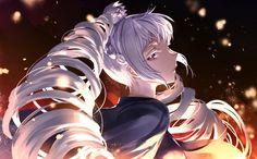 プリズムのきらめき [3] Rainbow Live, Anime Crying, Sword Art Online Wallpaper, Anime Stories, I Love Anime, Poses, Happy Girls, Hatsune Miku, Female Characters