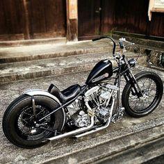 #harleydavidsonchoppersbikes