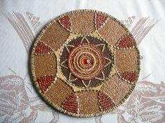 Mandala Renovação