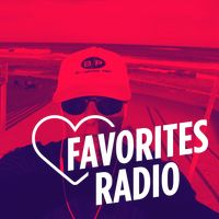 I'm listening to zx714y's Favorites, All my favorite songs and artists ♫ on iHeartRadio