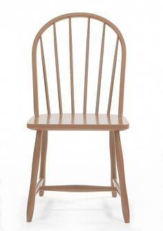 Lillebror jakt Outdoor Chairs, Dining Chairs, Outdoor Furniture, Outdoor Decor, Scandinavian Design, Windsor, Norway, Mid Century, Wood