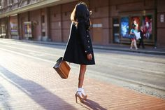 Yes I need this coat!