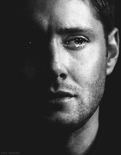 Dean - 5x04 The End :(