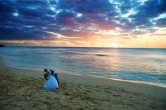 #FijiWedding Tokman Imagez Photography