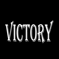 Victory Victorious, Audi, Logos, Vehicles, Hooded Sweatshirts, Cowls, Logo, Rolling Stock, A Logo