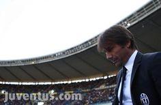 Serie A 11/12 7° giornata  16/10/11  Chievo Verona-Juventus 0-0
