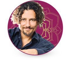 Raw Nutrition Certification by David Wolfe / BodyMind Institute