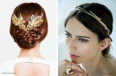 Earrings, Accessories, Jewelry, Fashion, Fascinators, Keychains, Boyfriends, Greek, Ear Rings