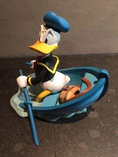 Disney Duck, Disney Love, Lizard Pose, Disney Wallpaper, Plymouth, Ducks, Donald Duck, Spaghetti, Poses