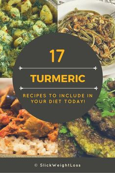 17 delicious healthy recpies using Turmeric, for anti-inflammation, weight loss and clean eating. Use the benefits of turmeric to heal your body. Pepper Pasta, Bell Pepper, Recipes Using Turmeric, Homemade Curry Powder, Sweet Pongal, Creamed Spinach, Anti Inflammatory Diet, Healthy Oils, Recipe Collection