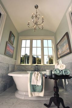 Paint Behr Flat Ultra White Grey Greenish Color Is Ocean Pearl 780c 3 White Is Sea Salt 780c 1 Home Depot Slate Boards 1 99 Each And