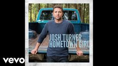 Josh Turner - Hometown Girl (Audio)<---I don't think i found her yet, but I would love to find the right hometown girl if I can. Met a cutie today at the shops downtown. Just as cute as the one he sings about here. She's got a boyfriend and IDK I get nervous. But who knows. She's cute no matter.