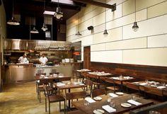 Pintrishul On Home Décor  Pinterest Fascinating Chinese Restaurant Kitchen Design Decorating Design