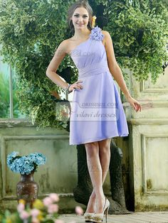 US $49.59 New with tags in Clothing, Shoes & Accessories, Wedding & Formal Occasion, Bridesmaids' & Formal Dresses
