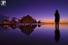 Fotograf Dream Vacation von Keith Poon auf 500px