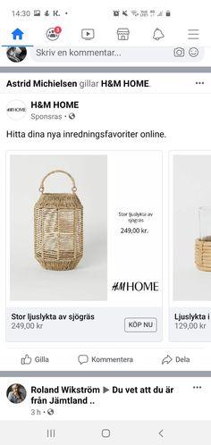 H&m Home, Straw Bag, Bags, Shopping, Fashion, Handbags, Moda, Fashion Styles, Fashion Illustrations