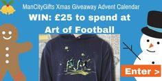 Win: £25 gift voucher to spend at Art-Of-Football.com Christmas Competitions, Gift Vouchers, Saving Money, Football, Gifts, Art, Soccer, Art Background, Futbol