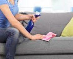 Cheiro de urina no banheiro nunca mais, use com esse truque super fácil e eficaz! | BOAS DICAS
