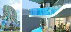 architectural-designs-bandra-ohm-residential-tower (4)