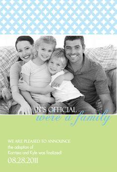 208 best adoption images on pinterest adoption baby shower