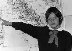 Risultati immagini per scuola elementare anni 60
