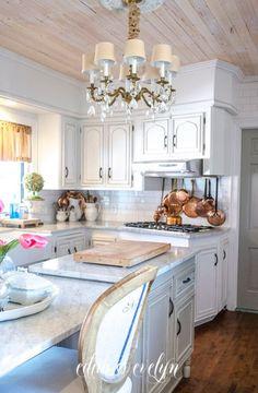 14 best kitchen recessed lighting images house decorations rh pinterest com
