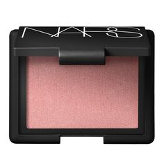 12 Cult Beauty Products That Live Up to the Hype - Nars Orgasm Blush  - from InStyle.com